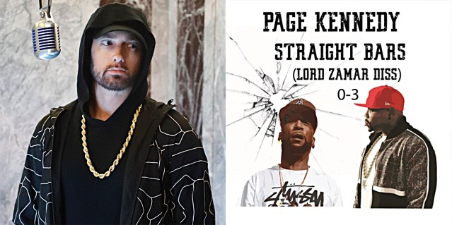 page-kennedy-straight-bars-lord-jamar-diss-2019