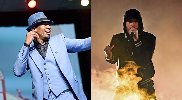 nick-cannon-pary-for-him-eminem-diss