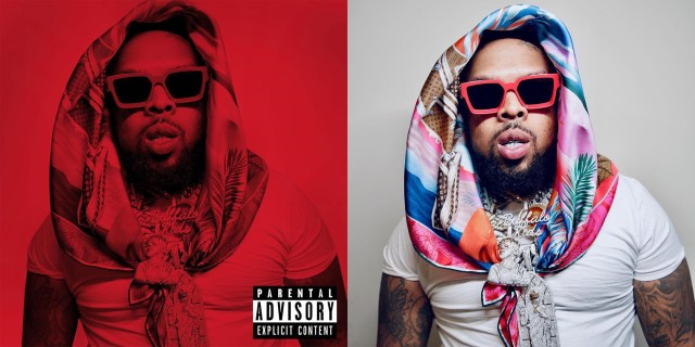 "New Mixtape: Westside Gunn – ""FLYGOD Is An Awesome God II"""