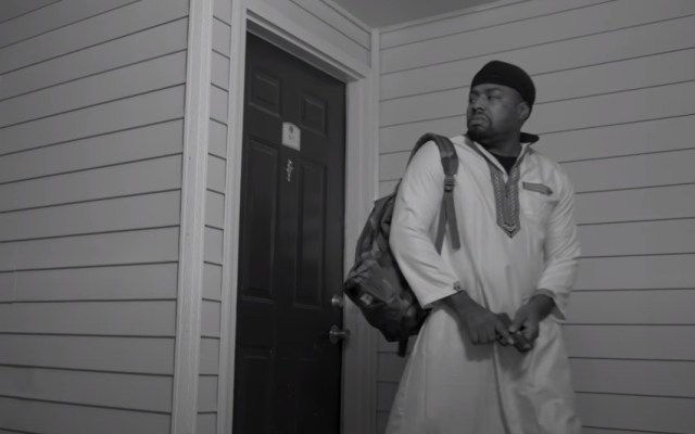westside-gunn-video