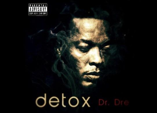 dr-dre-get-it-detox