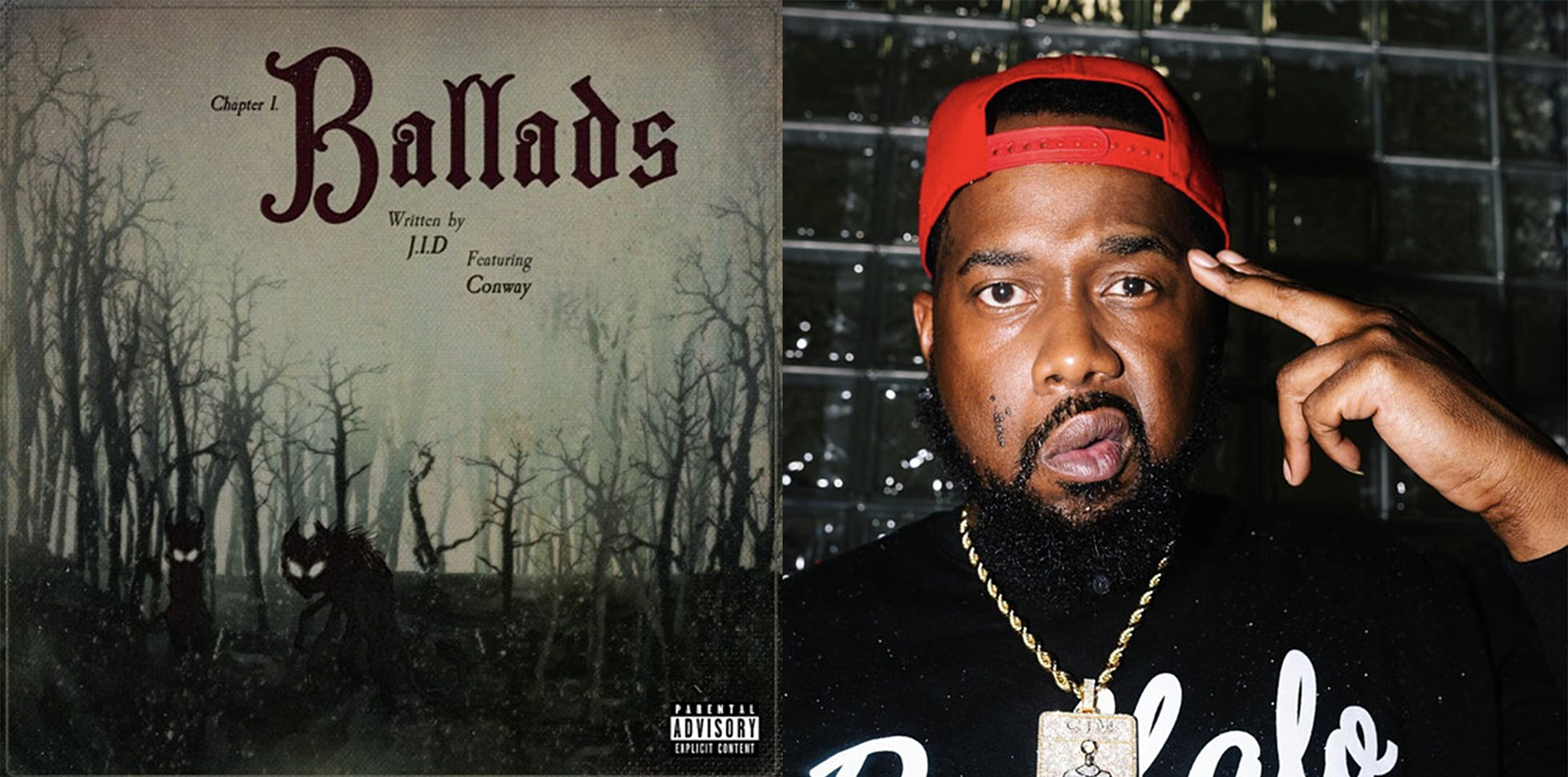 jid-ballads-conway-the-machine