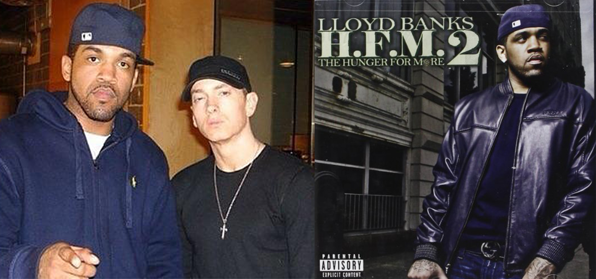 lloyd-banks-eminem