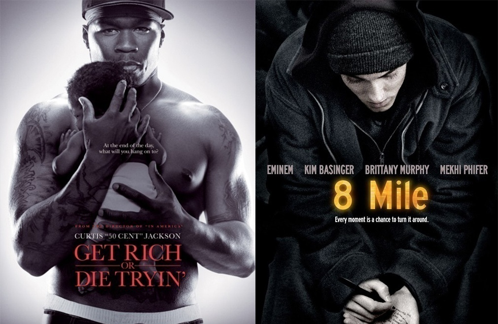8-mile-vs-get-rich-or-die-trying