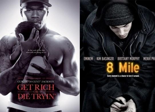 8-mile-vs-get-rich-or-die-trying