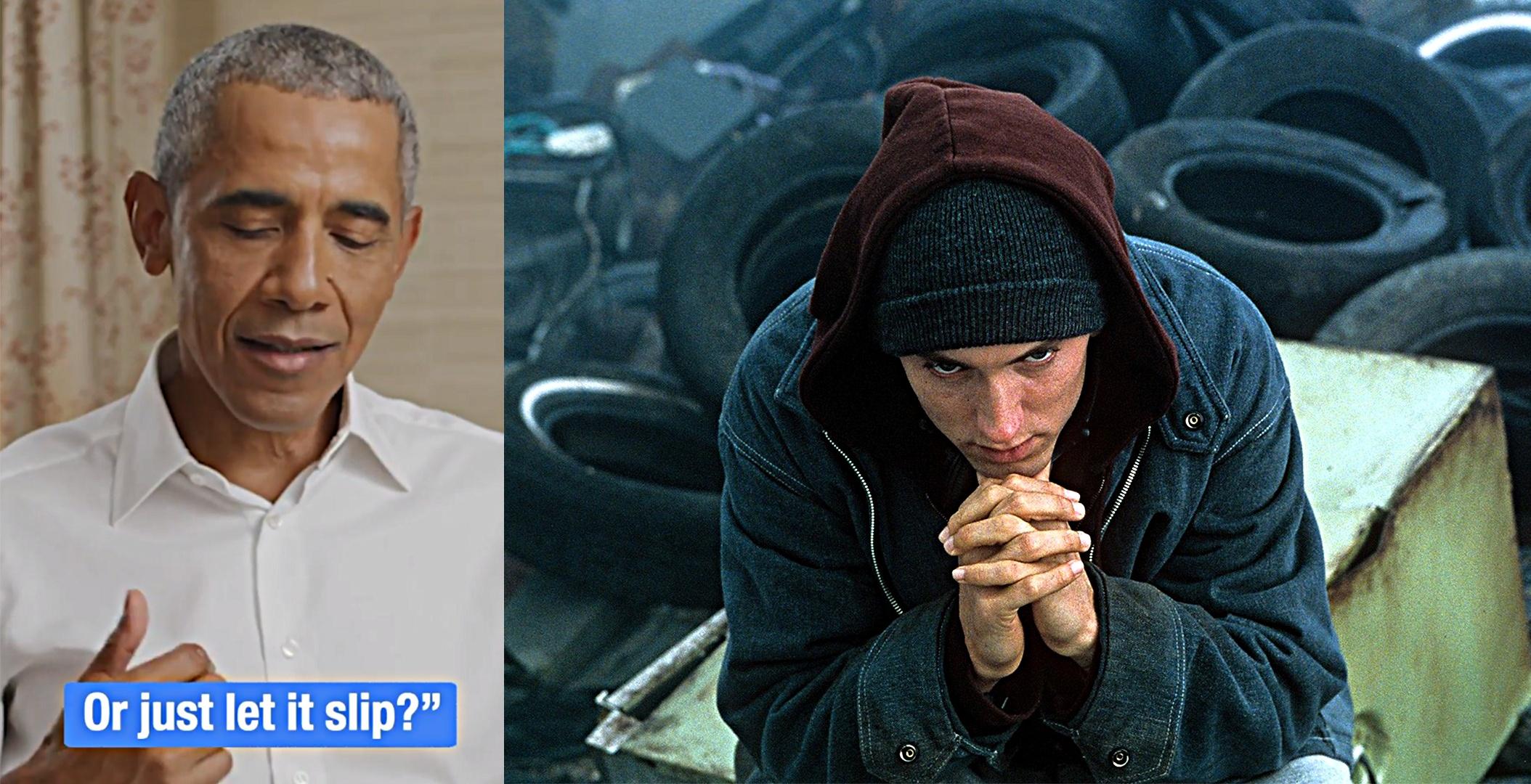 barack-obama-eminem-a-promised-land-lose-yourself