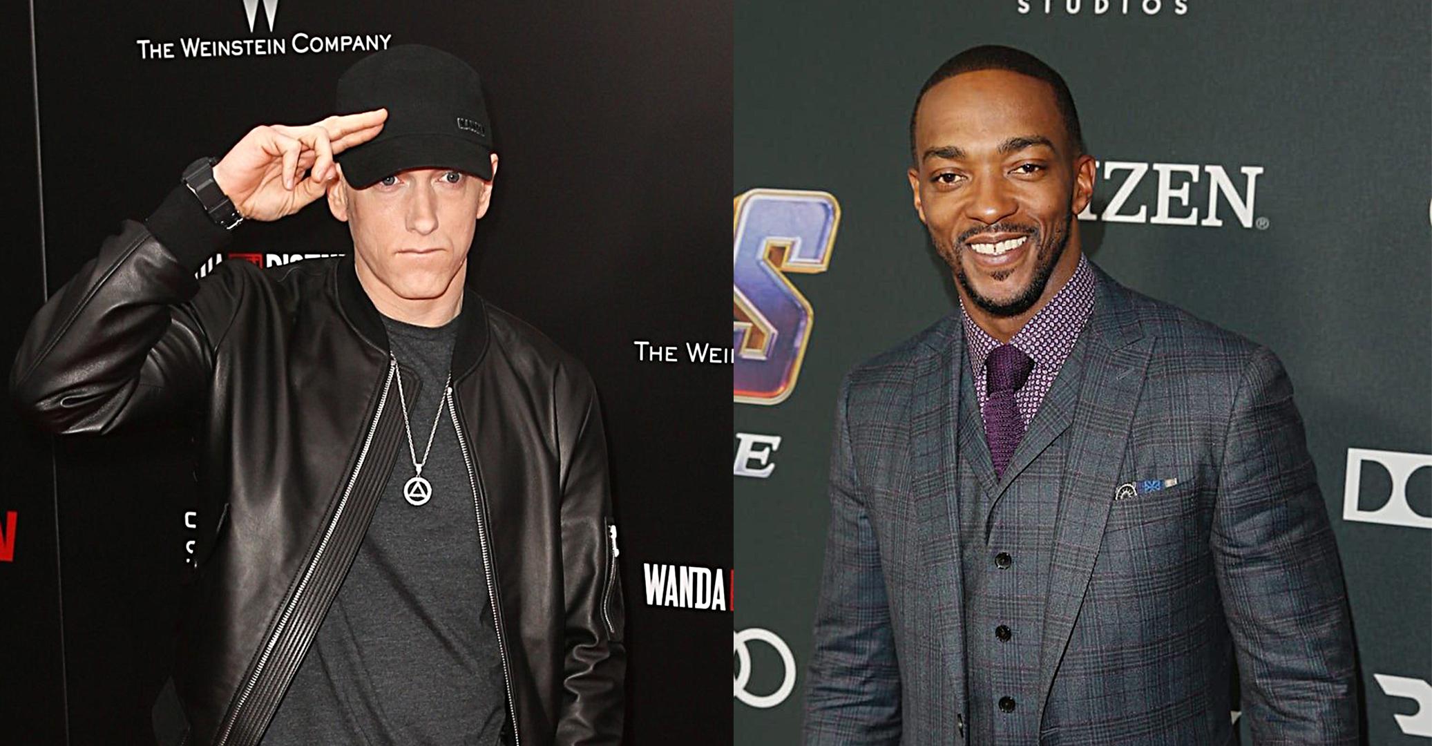 Anthony-Mackie-Eminem
