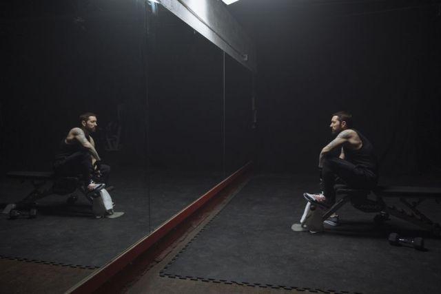 eminem-higher-behind-scenes-3