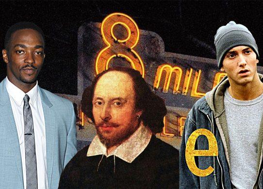 Anthony-Mackie-Shakespeare-Eminem-8-Mile