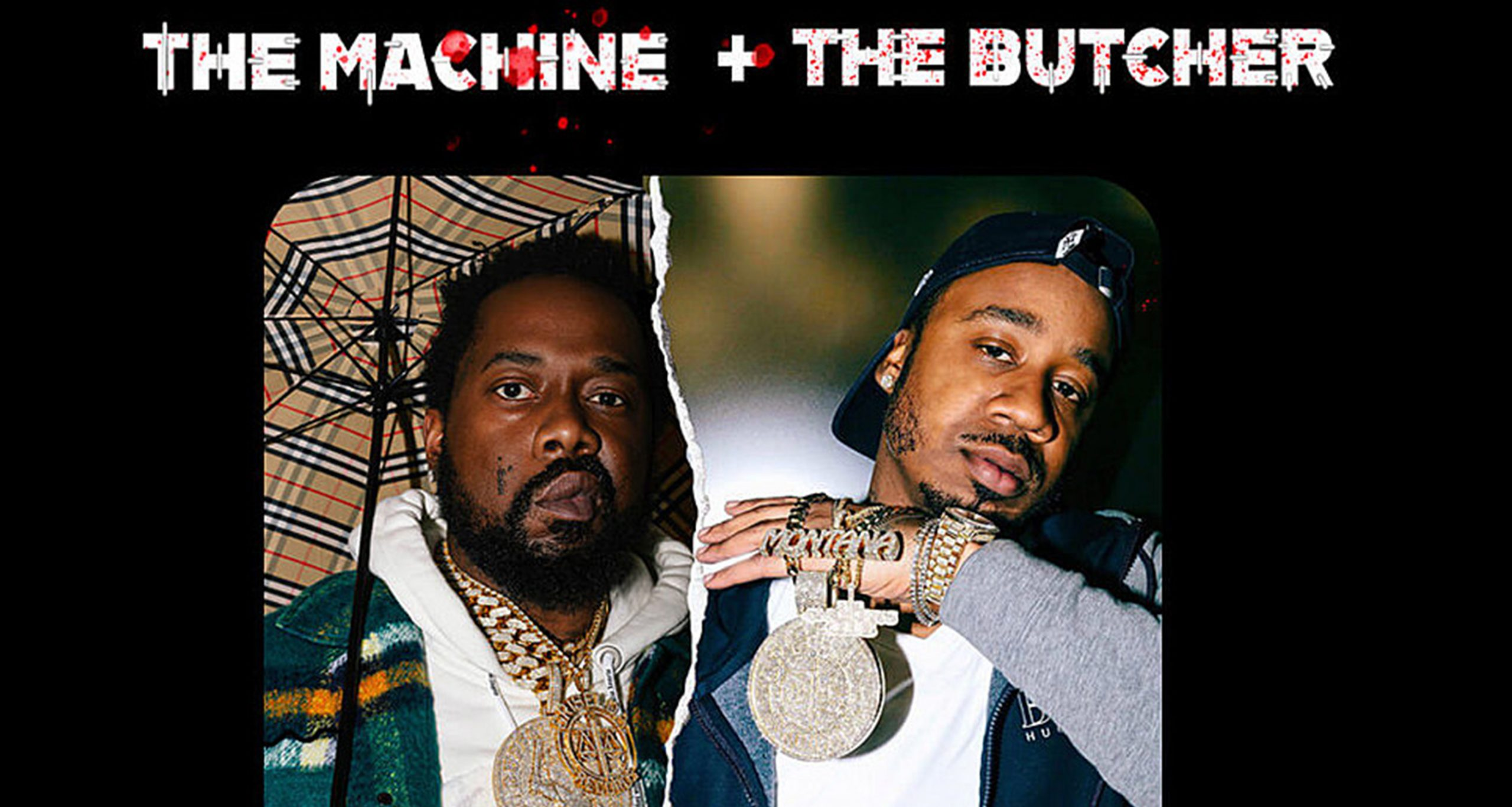 conway-the-machine-benny-the-butcher-joint-album-2021