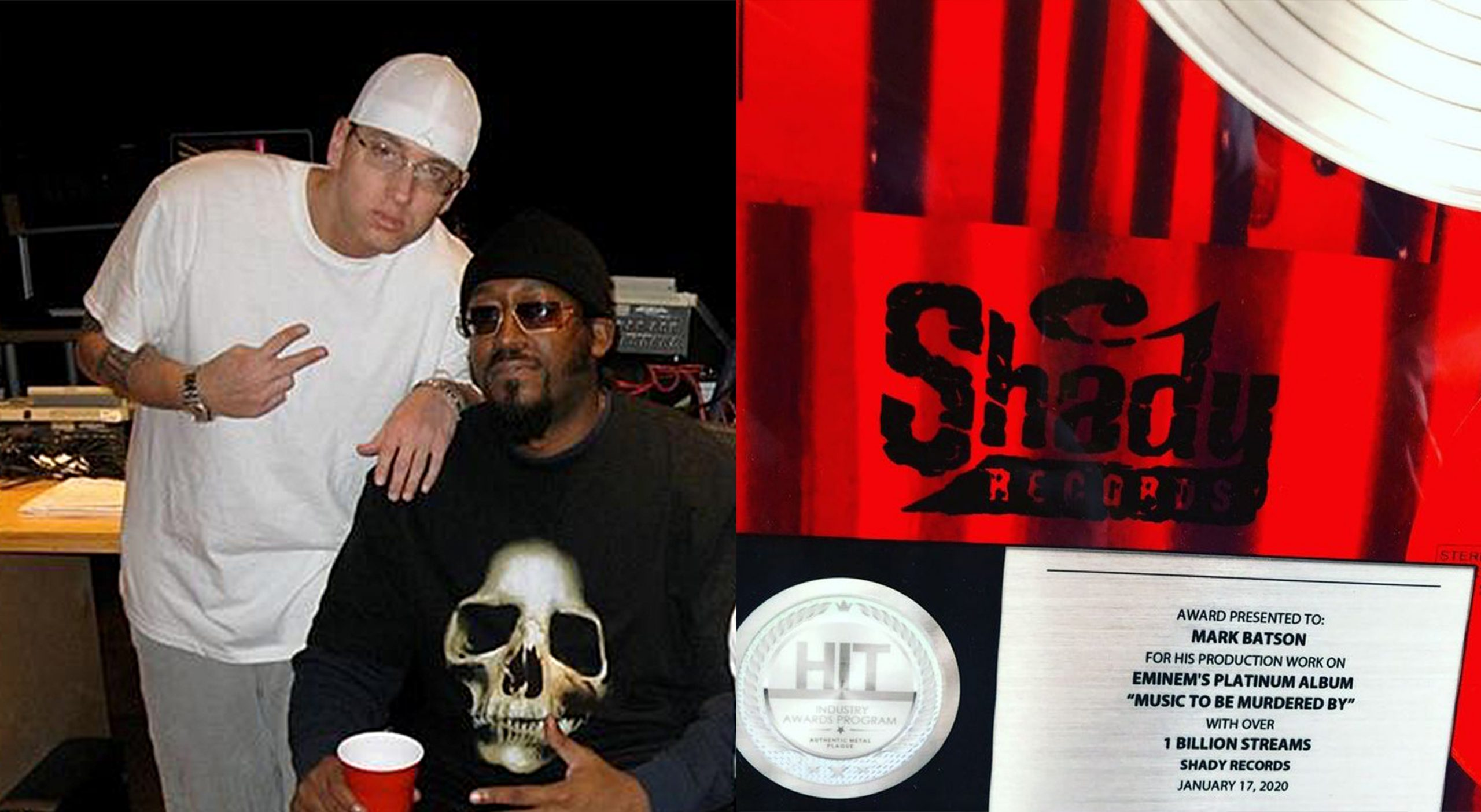 mark-batson-eminem-mtbmb-platinum-plaque