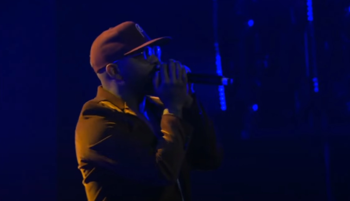 royce-microsoft-theater