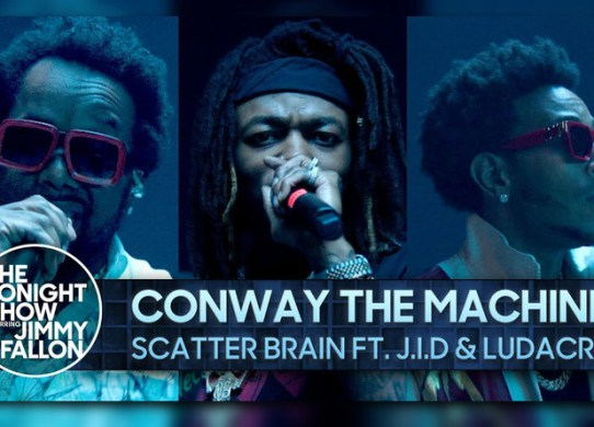 conway-jid-ludacris-live