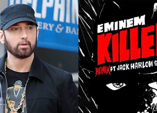 eminem-killer-remix-jack-harlow-cordae