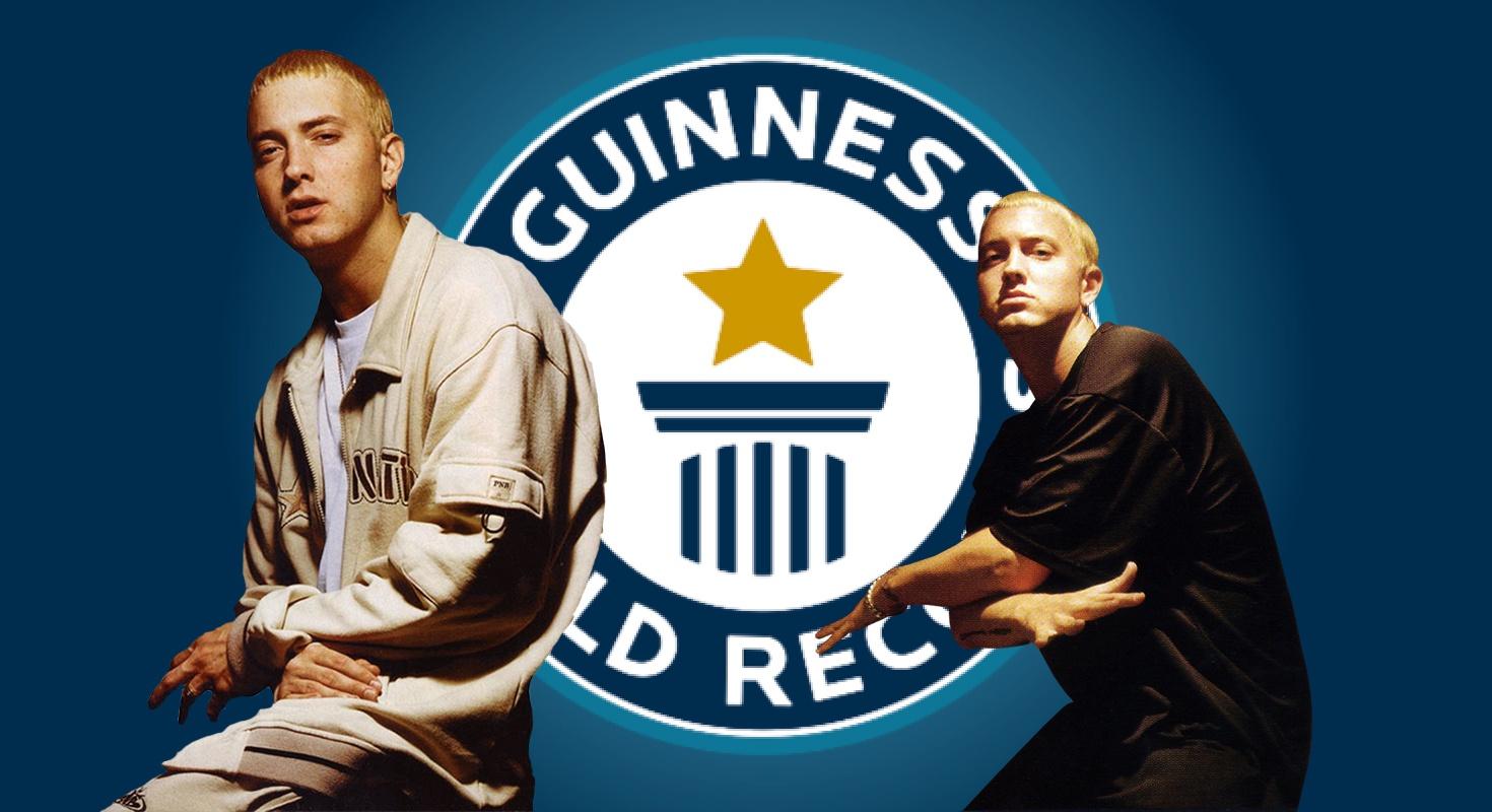eminem-guinness-world-record-unbroken