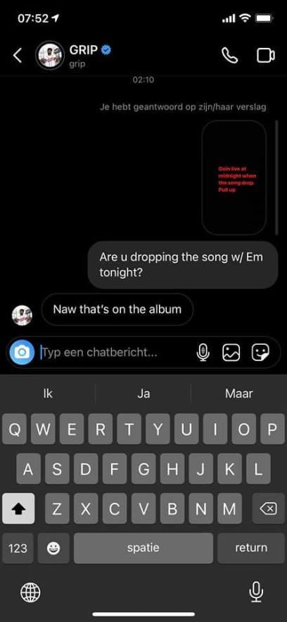 grip-eminem-song