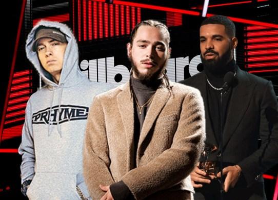 highest-paid-hip-hopartists-2020-post-malone-drake-eminem