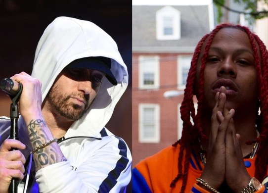 Mike-Zombie-Eminem-2021