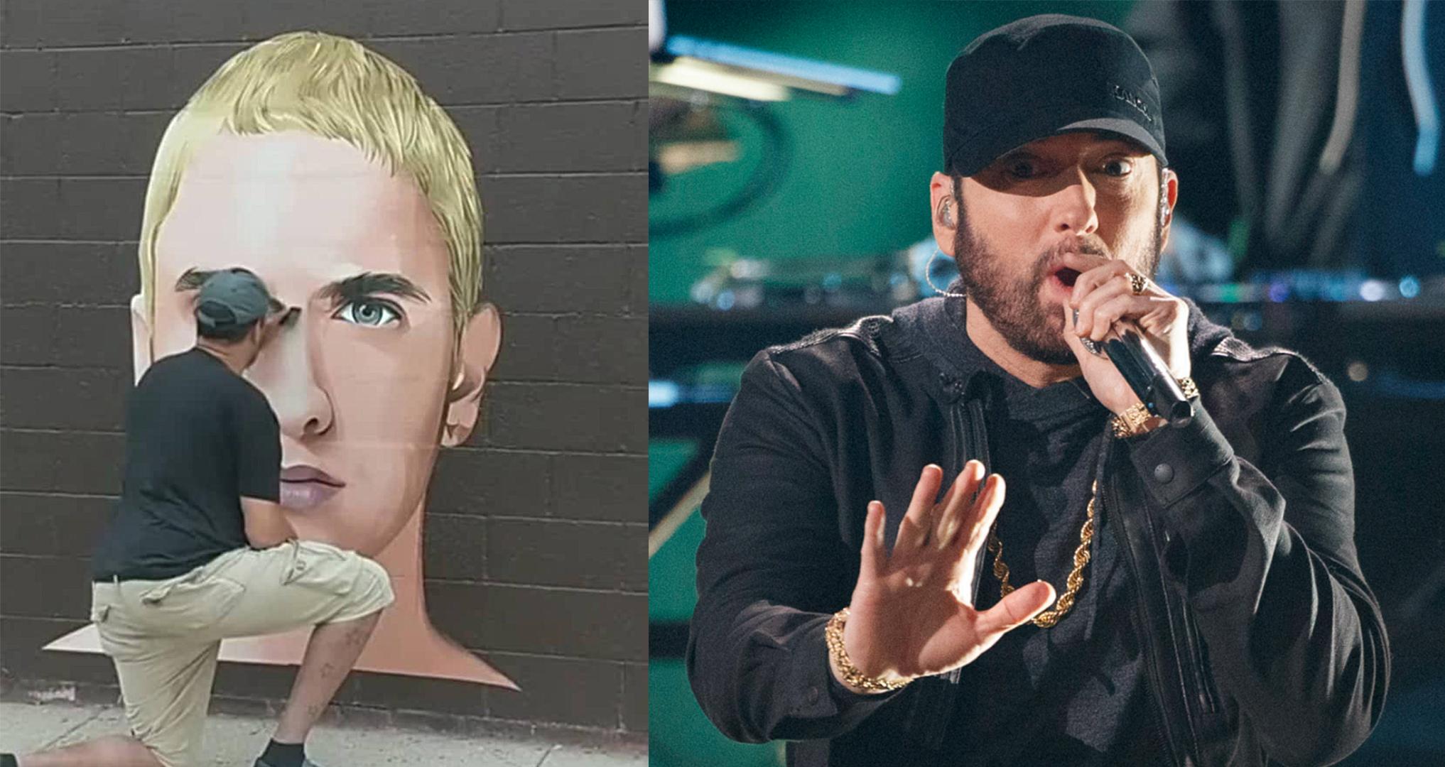 eminem-mural-in-detroit