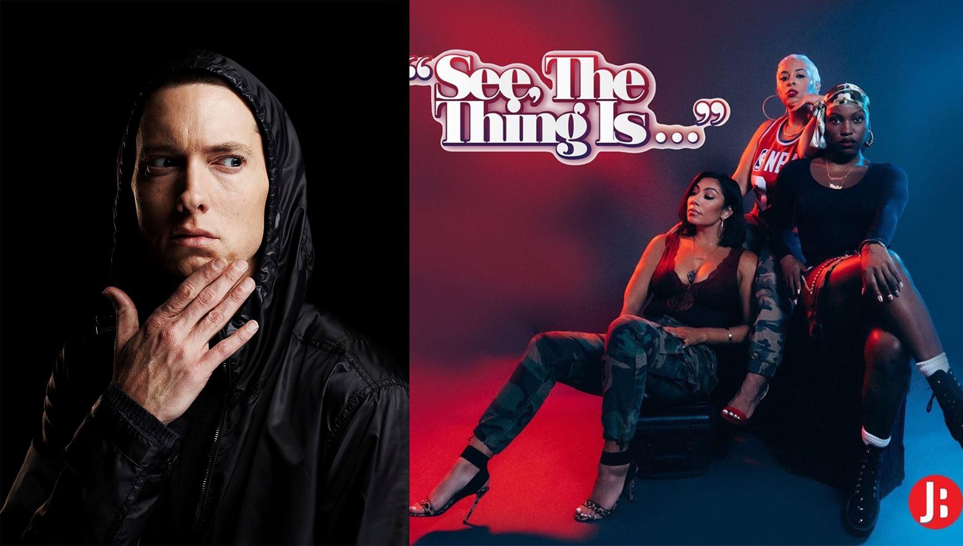 Bridget-Kelly-Eminem-Joe-Budden-Podcast