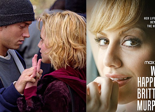 what-happened-Brittany-Murphy-eminem