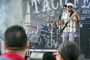 2016 San Diego Taco Fest