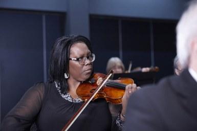 20190402Southport_Orchestra_2019_Atkinson_Rehearsal_123
