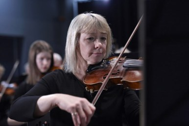 20190402Southport_Orchestra_2019_Atkinson_Rehearsal_129
