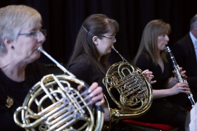 20190403Southport_Orchestra_2019_Atkinson_Rehearsal_023