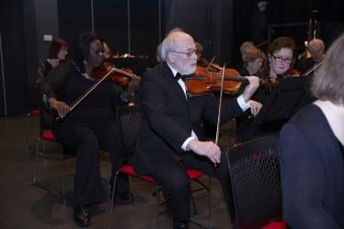 20190403Southport_Orchestra_2019_Atkinson_Rehearsal_065