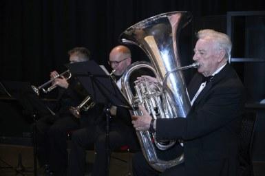 20190403Southport_Orchestra_2019_Atkinson_Rehearsal_071