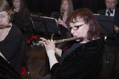 20190403Southport_Orchestra_2019_Atkinson_Rehearsal_082