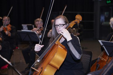 20190403Southport_Orchestra_2019_Atkinson_Rehearsal_088