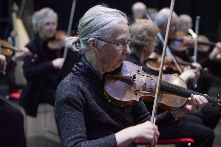 20190403Southport_Orchestra_2019_Atkinson_Rehearsal_096