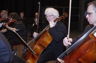 20190403Southport_Orchestra_2019_Atkinson_Rehearsal_097