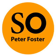 SO-peter-foster