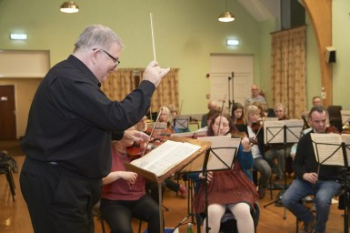 Southport_Orchestra_Feb_2019_Rehersal_-617