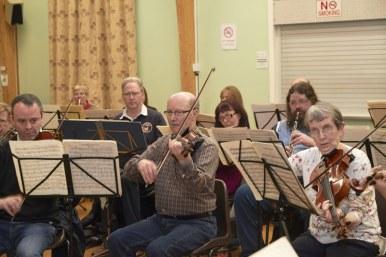 Southport_Orchestra_Feb_2019_Rehersal_-621