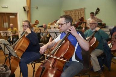 Southport_Orchestra_Feb_2019_Rehersal_-631