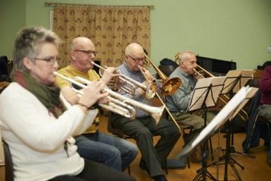 Southport_Orchestra_Feb_2019_Rehersal_-648
