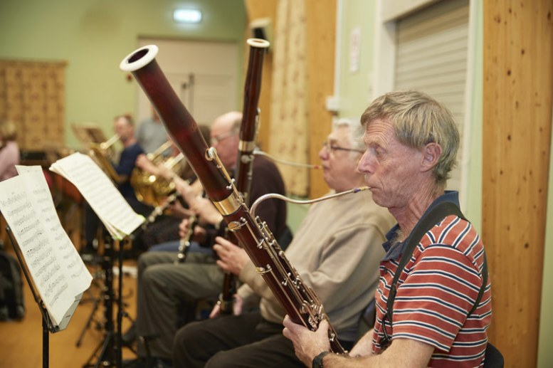 Southport_Orchestra_Feb_2019_Rehersal_-649