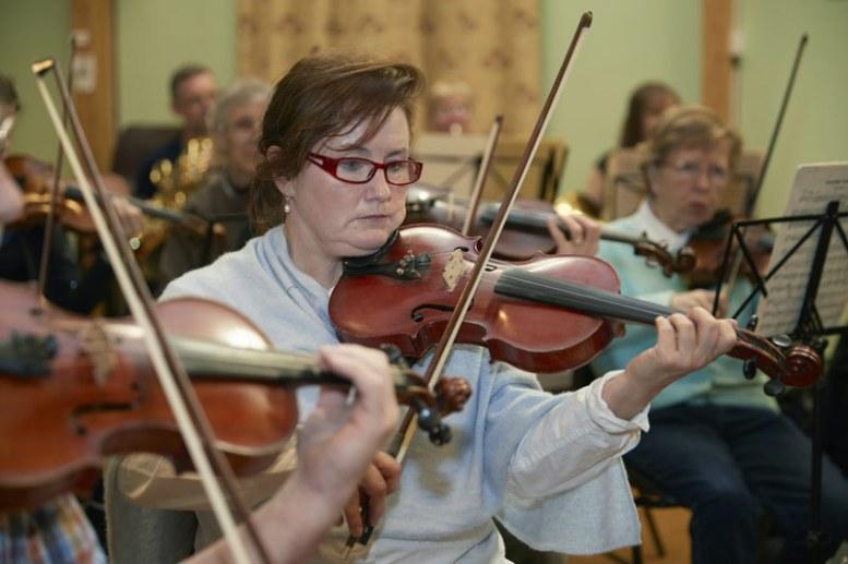 Southport_Orchestra_Feb_2019_Rehersal_-720
