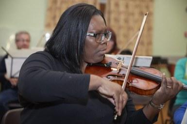 Southport_Orchestra_Feb_2019_Rehersal_-723