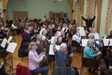 Southport_Orchestra_Feb_2019_Rehersal_-741