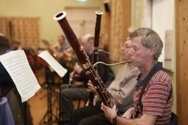 Southport_Orchestra_Feb_2019_Rehersal_-81