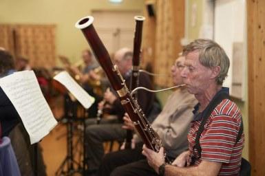 Southport_Orchestra_Feb_2019_Rehersal_-81