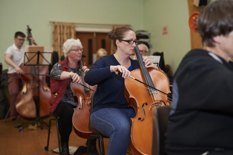 Southport_Orchestra_Feb_2019_Rehersal_-97