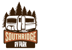 southridge-rv_footer-mobilehomes