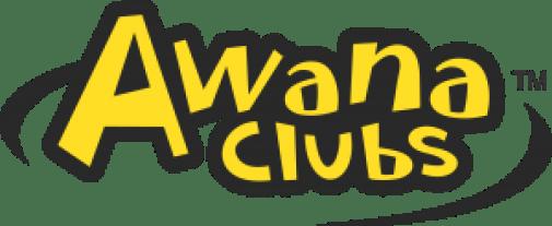 awana-clubs-logo 3189x1218