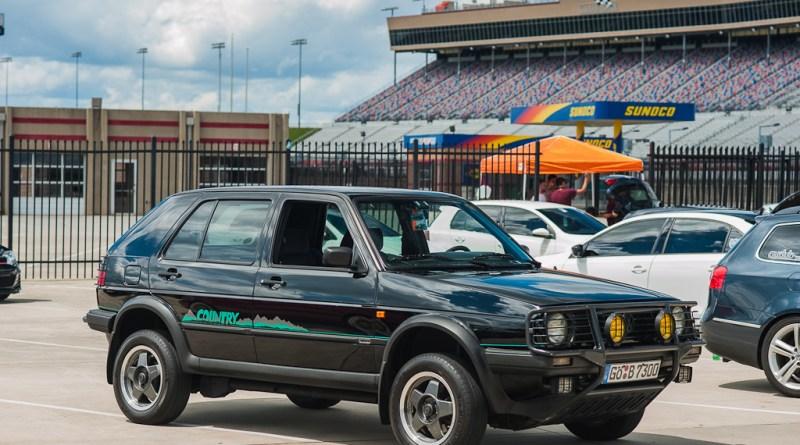 Atlanta Motor Speedway Volkswagen Car Show SOUTHRNFRESH - Car show atlanta motor speedway